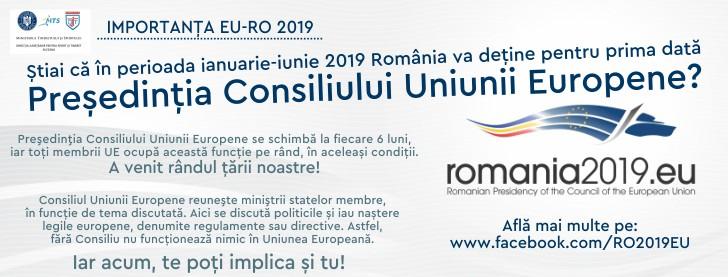 EU-RO 2019
